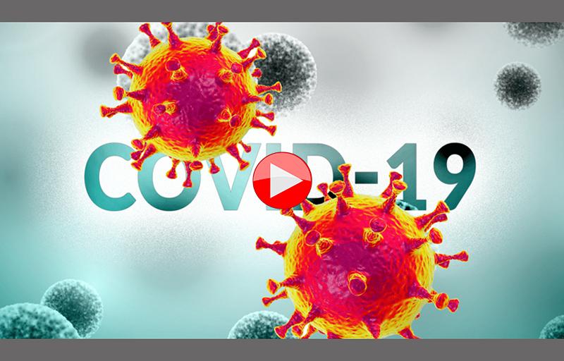 chip coronavirus covid 19